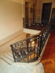 balustrade (6)