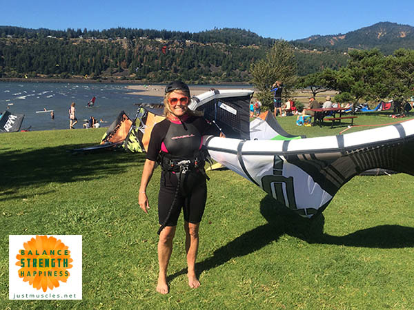 laura-coleman-with-kite-board copy