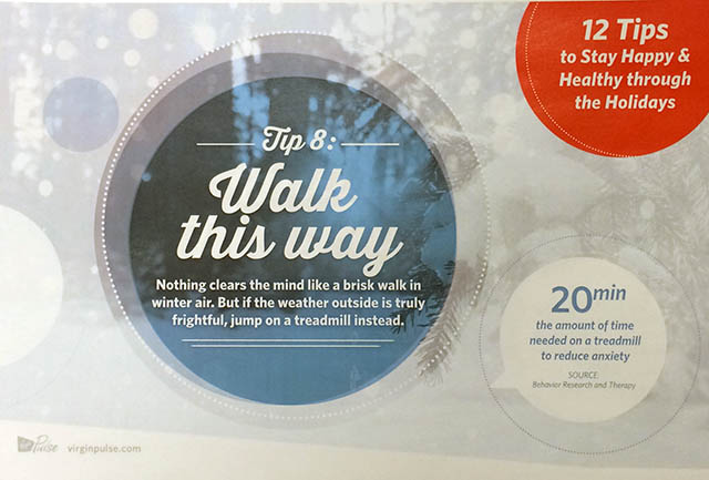 walk-this-way-virgin-pulse