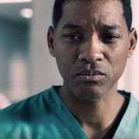 review: concussion (2015)