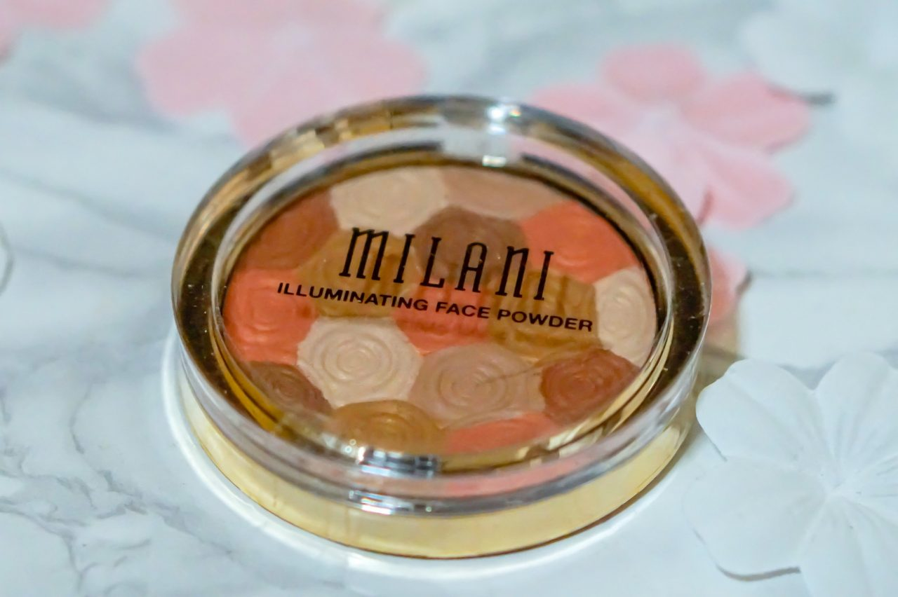 milani illuminating face powder amber nectar1156683573..jpg