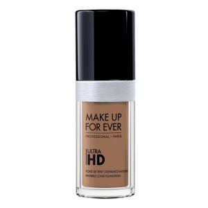muf makeup forever ultra hd foundation