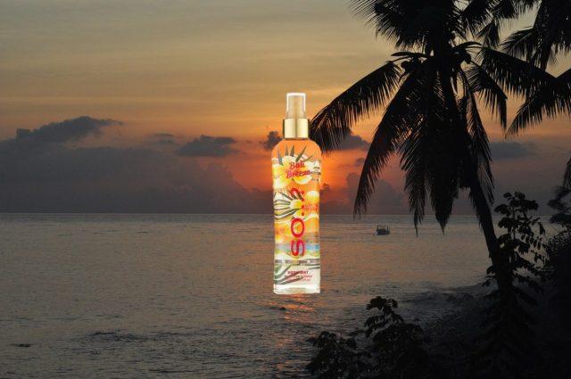 bali beach so fragrance.jpg