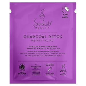 seoulista-beauty-charcoal-detox-mask