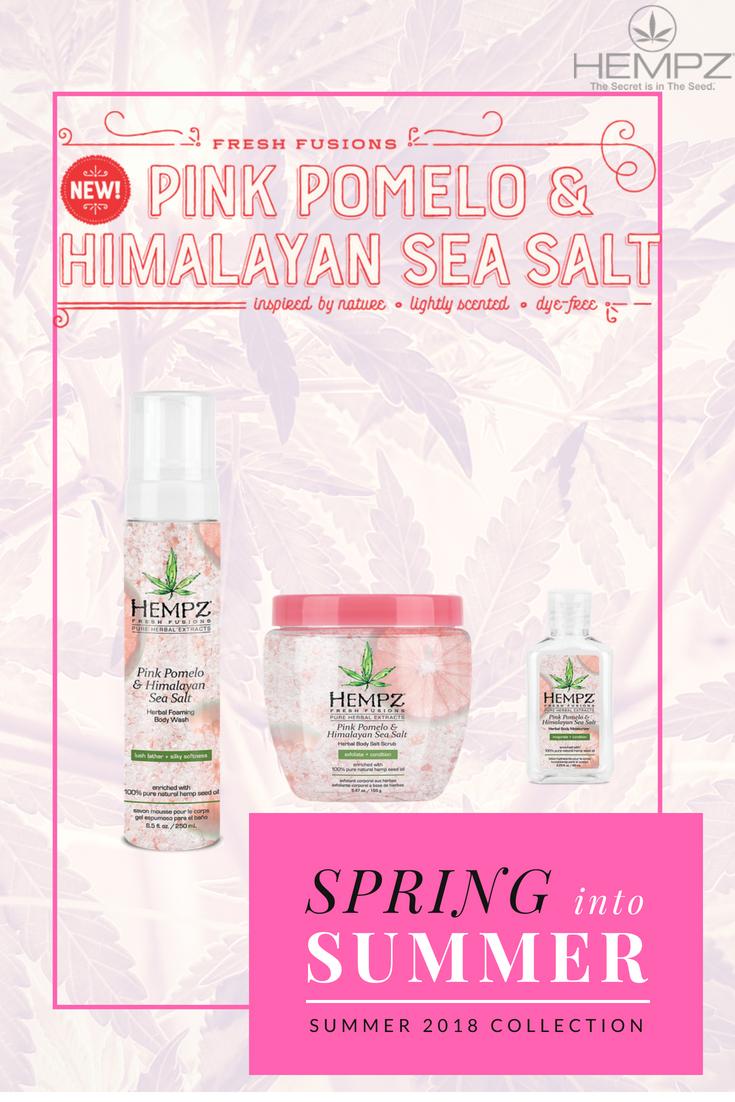 hempz-pink-pomelo-himalayan-sea-salt-range