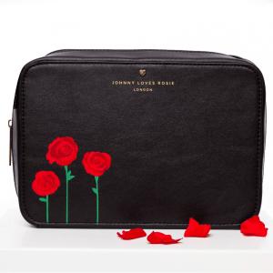 johnny-loves-rosie-black-rose-print-crossbody-bag-p1340-2556_zoom