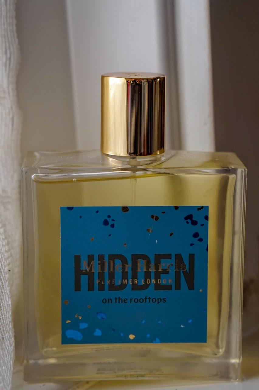 hidden-miller-harris