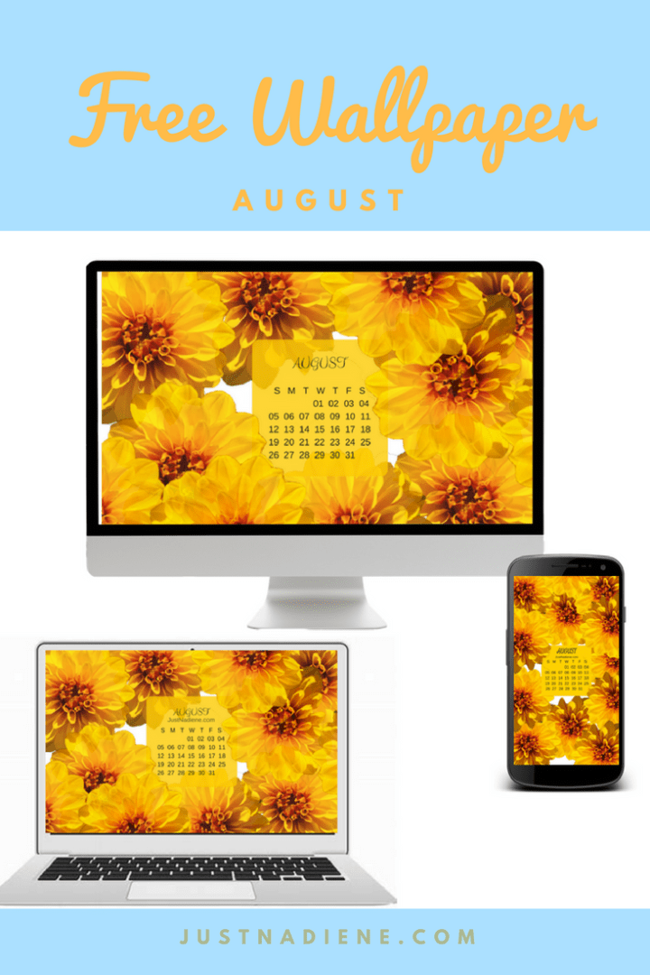 FREE WALLPAPER AUGUST.png