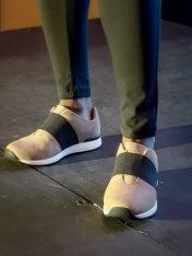 codie shoe vionic