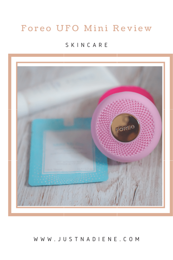 foreo-ufo-mini-review
