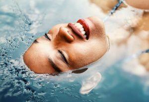 Lymphatic Facial Massage Tips