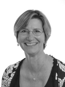 Tineke Standaert