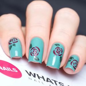 whatsupnails-roses-stencils 30f32a46-c57c-449b-a6cd-f44493880858 grande