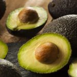 10 Healthiest Foods of All Time