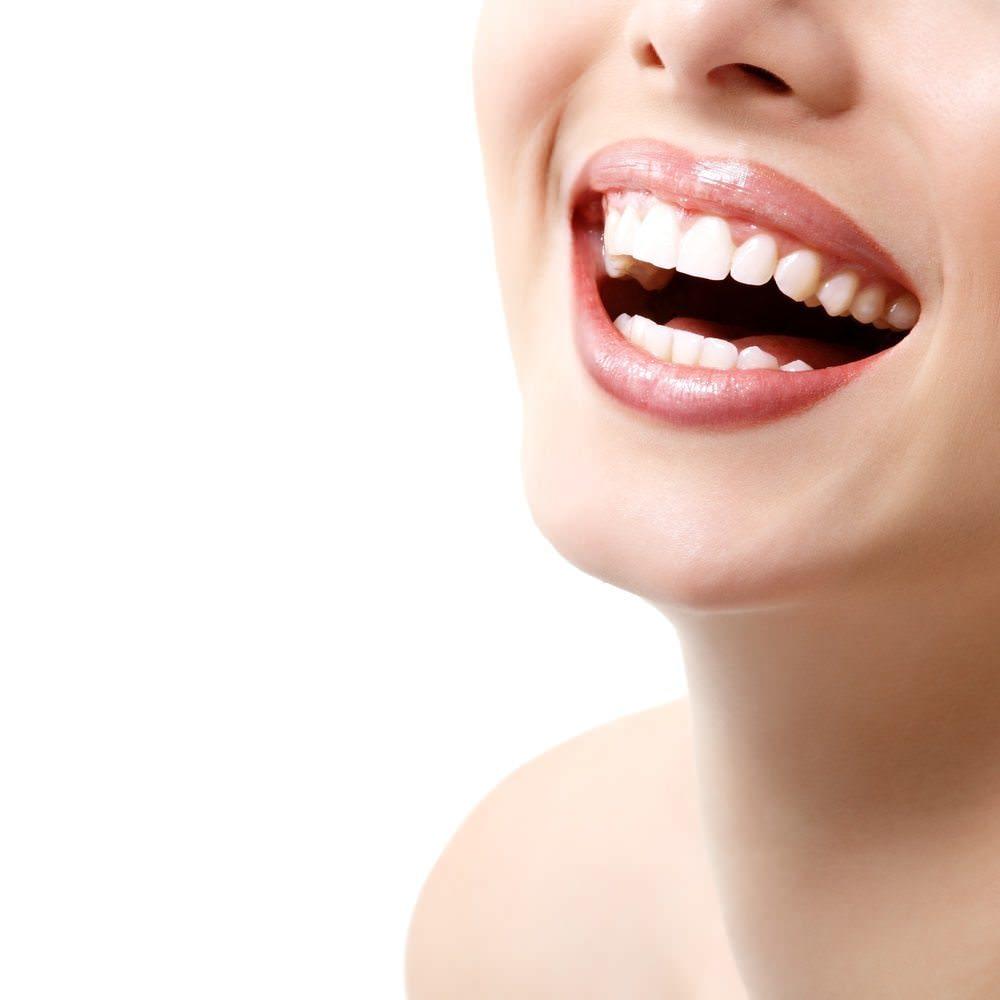 7 Superfoods That Improve Dental health
