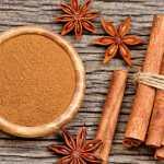 Amazing Health Benefits From Honey and Cinnamon