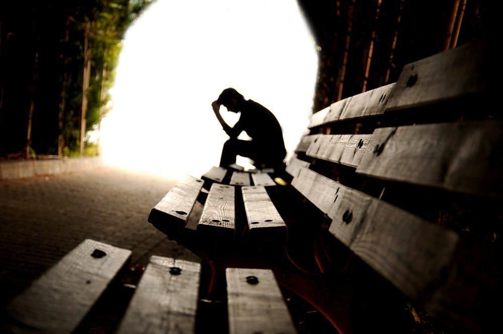 St. John's Wort: Hope for Depression