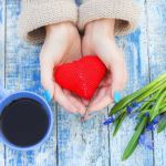 4 Foods to Improve Heart Health