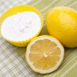 One of The Biggest Medical Breakthroughs – Lemon and Soda!