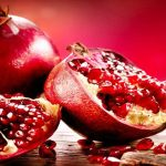 12 Proven Health Benefits of Pomegranate (No. 8 is Impressive)