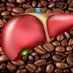 This is What 2 Cups of Coffee Per Day Will Do To Your Liver