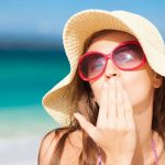 10 Natural Sun-care Supplements