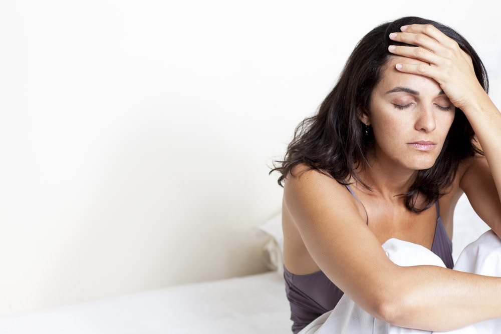 8 Natural Remedies to Tackle Your Menopause Symptoms without Drugs