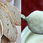 3 of The Worst White Foods and Everything You Need to Know About Them
