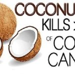 Coconut Oil Kills >93% of Colon Cancer Cells In Vivo