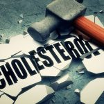 4 Simple Ways to Lower Bad Cholesterol Naturally