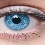 5 Main Causes of Vision Loss and A Solution For Each One