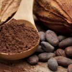 3 Major Health Benefits of Cocoa Plus Dosage Recommendations, Warnings and Prices