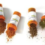 Prevent Cancer, Reduce Nausea And Fight The Common Cold With These 10 Common Spices
