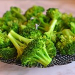 The Powerful Health Benefits Of Broccoli