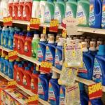 6 Household Chemicals That Must NEVER Touch Your Skin