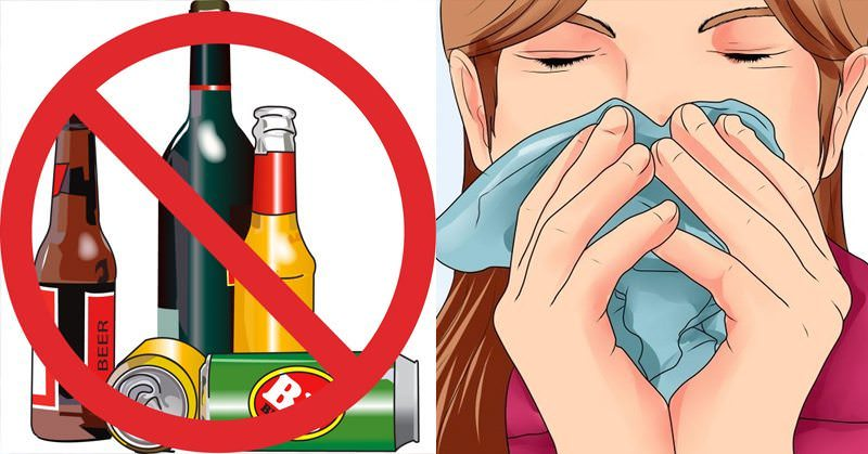 7 ways to ACTIVATE the immune system and REVERSE cold and flu symptoms