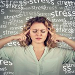 How extreme stress affects your health