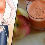 This Apple-Kale Juice Recipe Can BOOST Energy, Mood And Immune Function