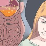 If You Have GERD, Make Sure to Avoid These 7 HARMFUL Foods