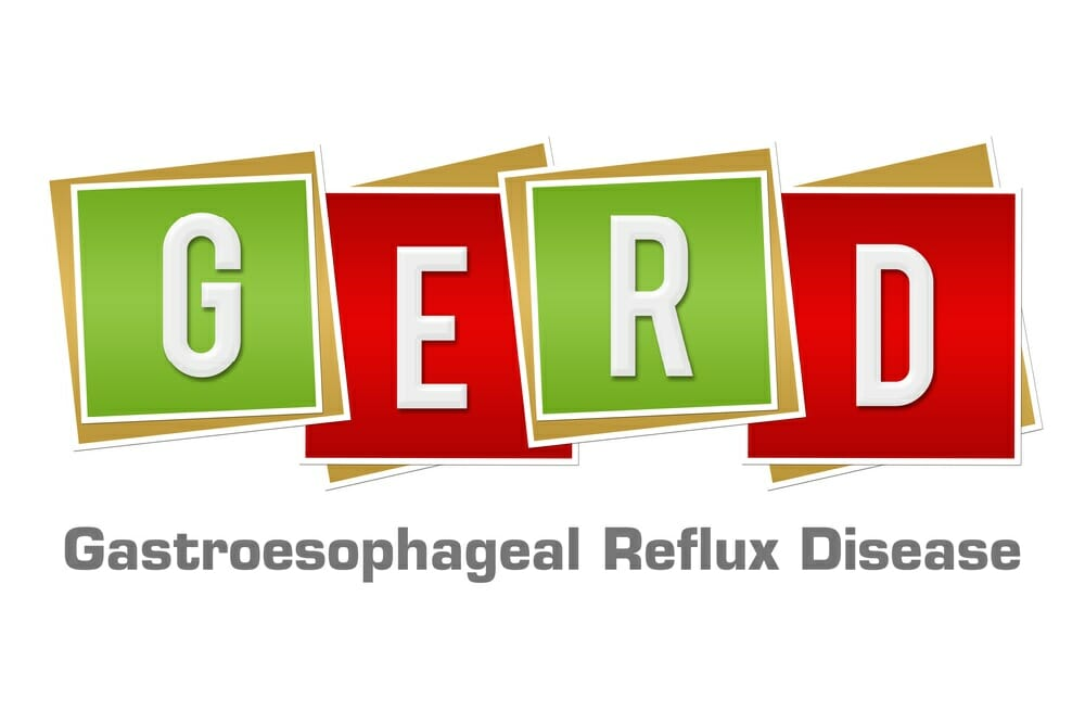 5 ways to REVERSE GERD that your doctor didn't tell you about