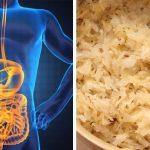 These 5 Simple Tricks Can STRENGTHEN Gut Lining and Fight Disease
