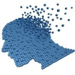 Vitamin B May Protect Against Alzheimer's, Say Researchers
