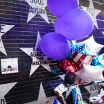 Prince Didn't Need to Die — The Tragic Price of Pain