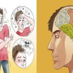Anxiety in Your Brain: What Happens When Anxiety Attacks and How to Eliminate Panic Attacks!