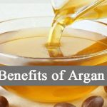 10 Benefits of Argan Oil You Probably Didn't Know