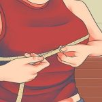 The Alarming Reason Why More Girls are Starting Puberty Early