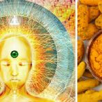 "This Spice Prevents Fluoride From Closing Your ""Third Eye"" And Destroying Your Brain"