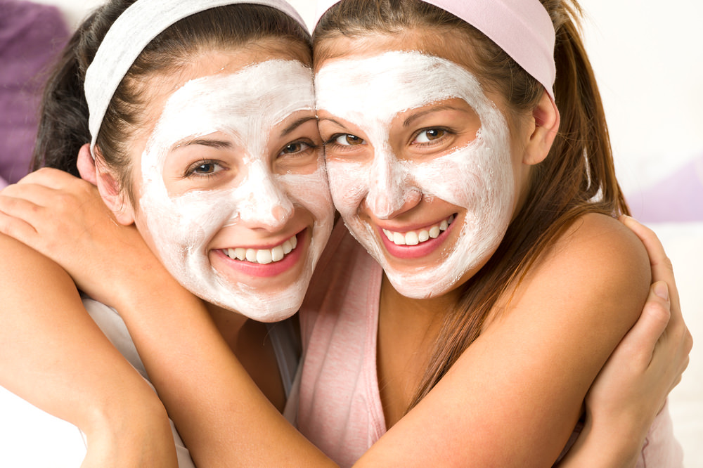 6 Amazing Home Remedies for Amazing Skin
