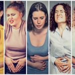 5 Signs of Irritable Bowel Syndrome