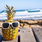 How Healthy is Pineapple Juice